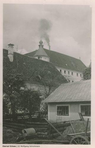 2-2 Hartheim Crematorium Chimney