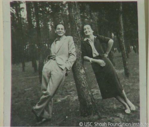 4-halina-elczewska