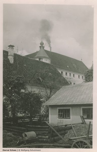 2-2 Hartheim Crematorium Chimney