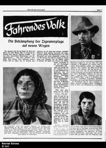 2-3 Poster anti-Roma propaganda