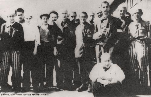 5-1945_vasile_nussbaum