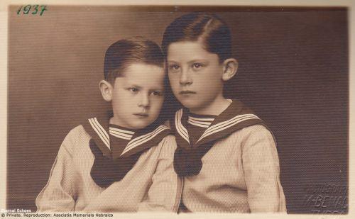 1-1937_vasile_nussbaum