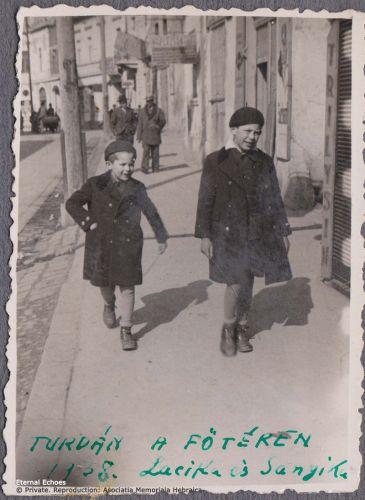 2-1938_vasile_nussbaum