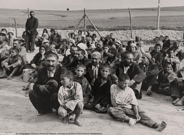 gypzy-prisoners-belzec-concentration-camp