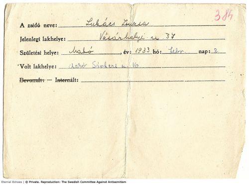 M2-1-susanna-christensen