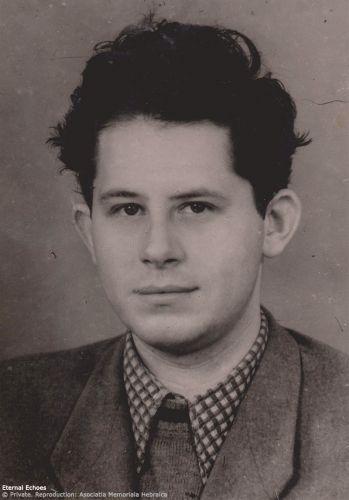 7-1947_vasile_nussbaum