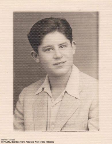 6-1945_vasile_nussbaum