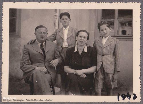 4-1942_vasile_nussbaum