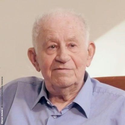 portrait-old-vasile-nussbaum